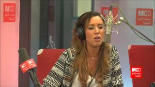 Montecarlo night music videos de radio monte carlo for Radio monte carlo doualiya