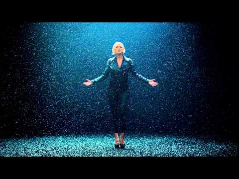 Sanna Nielsen - Undo (OFFICIAL VIDEO)