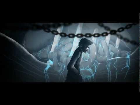 Вышел первый эпизод The Tales From Dunwall — промо-мультфильма игры Dishonored