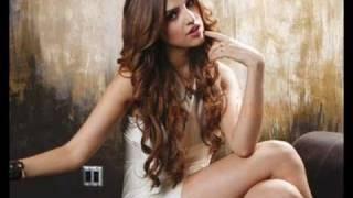 ♥Los 4 Lados De Eiza Gonzalez Reyna! (NUEVO FOTOS AL FIN