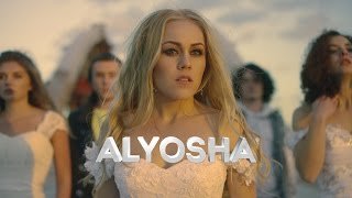 Alyosha - Бегу _ OST Жены на тропе войны Скачать клип, смотреть клип, скачать песню