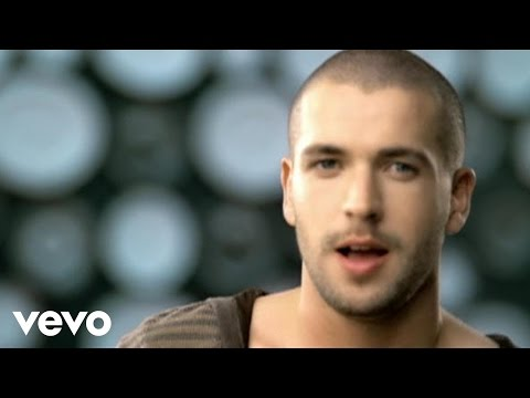 image vidéo Shayne Ward - If That's OK With You