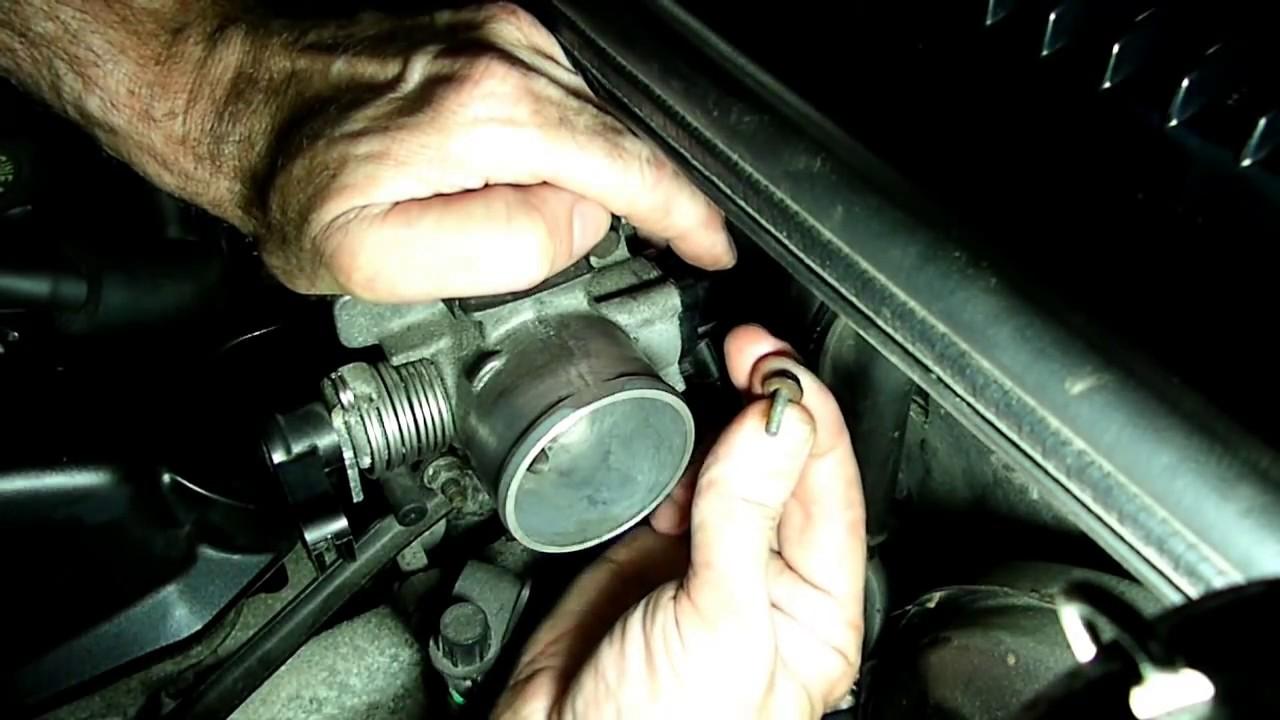 1999 saturn sl2 wiring diagram throttle position sensor replacement redo  youtube  throttle position sensor replacement redo  youtube