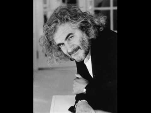 Michael Kamen - Concerto For Saxophone