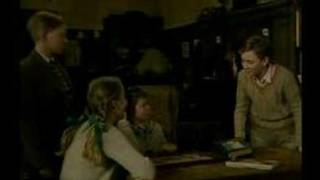 BBC Chronicles Of Narnia: LWW Chapter 1/6 Part 3/3