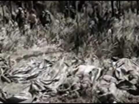 Kawaleria powietrzna w Wietnamie Lektor PL cały film
