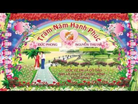 Nhạc Sống Hà Nam 2015