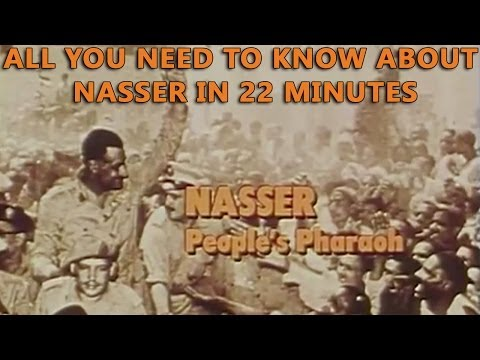 an analysis of the leadership and political unity after the death of muhammad A complete analysis of nelson mandela,s inaugural speech prepared by muhammad awais sharif  nelson mandela speech analysis  an analysis of political.