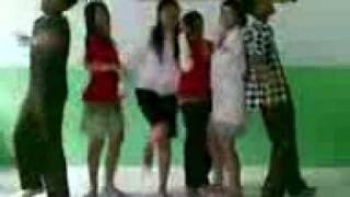 Video anak SMA.3GP