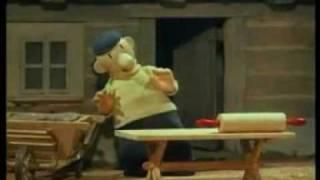 "Cooking   sÄ…siedzi garncarze przeróbka   sA""a€¦siedzi garncarze przerAƒA³bka"