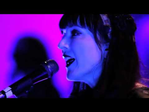 FAUN - Ne Aludj El (live at Acoustic Tour 2013)