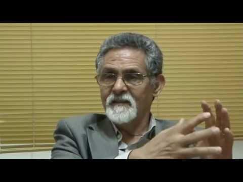 أحمد باكوس ضيفا على تيزنيت24