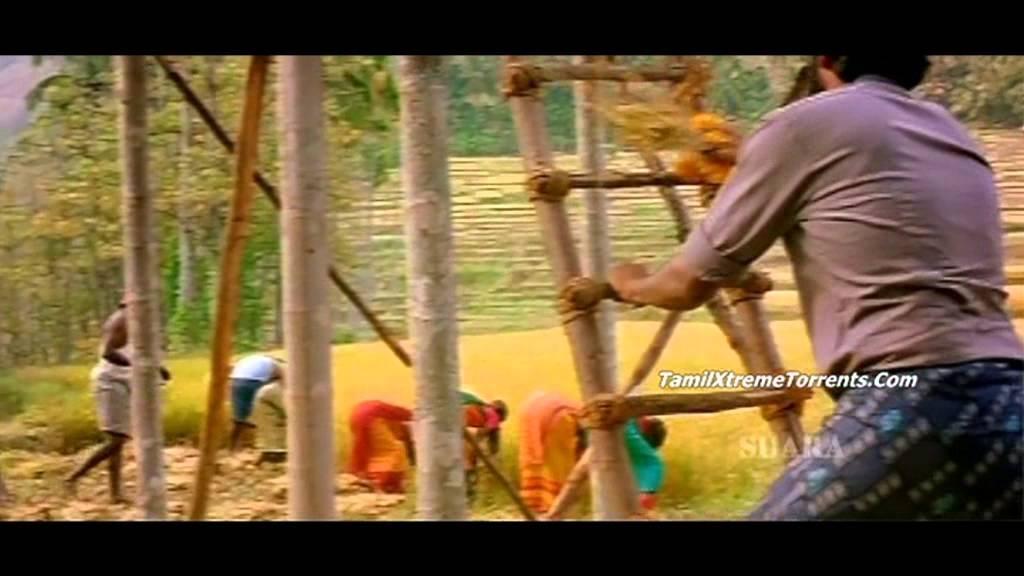 Kumki Tamil Mp3 Songs Download