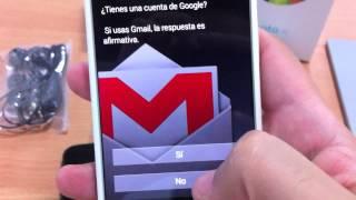 Motorola Moto X (XT1058) Telcel Guerrero Mobile