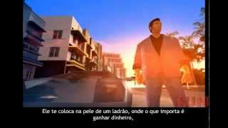 MANHAS DE GTA VICE CITY PC TODAS