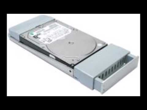 661 1759   Apple Xserve G4 60GB 7200 RPM 3 5 IDE ATA Hard Drive w  Carrier