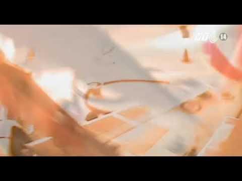 VTC14_Những tai nạn chết người vì mải mê điện thoại