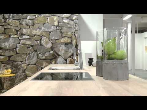 kjøkkeninnredning - Stavanger Midbøe AS