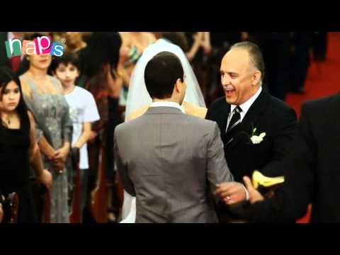 NAPS - FOTO / VÍDEO - Ouro Filmes