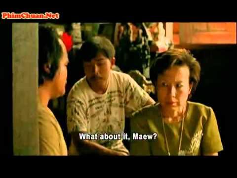 Xem phim Hồn Ma Bất Trị thuyết Minh Tập 4   PhimChuẩn Net   Xem Phim Trực Tuyến   Watch Movies Online