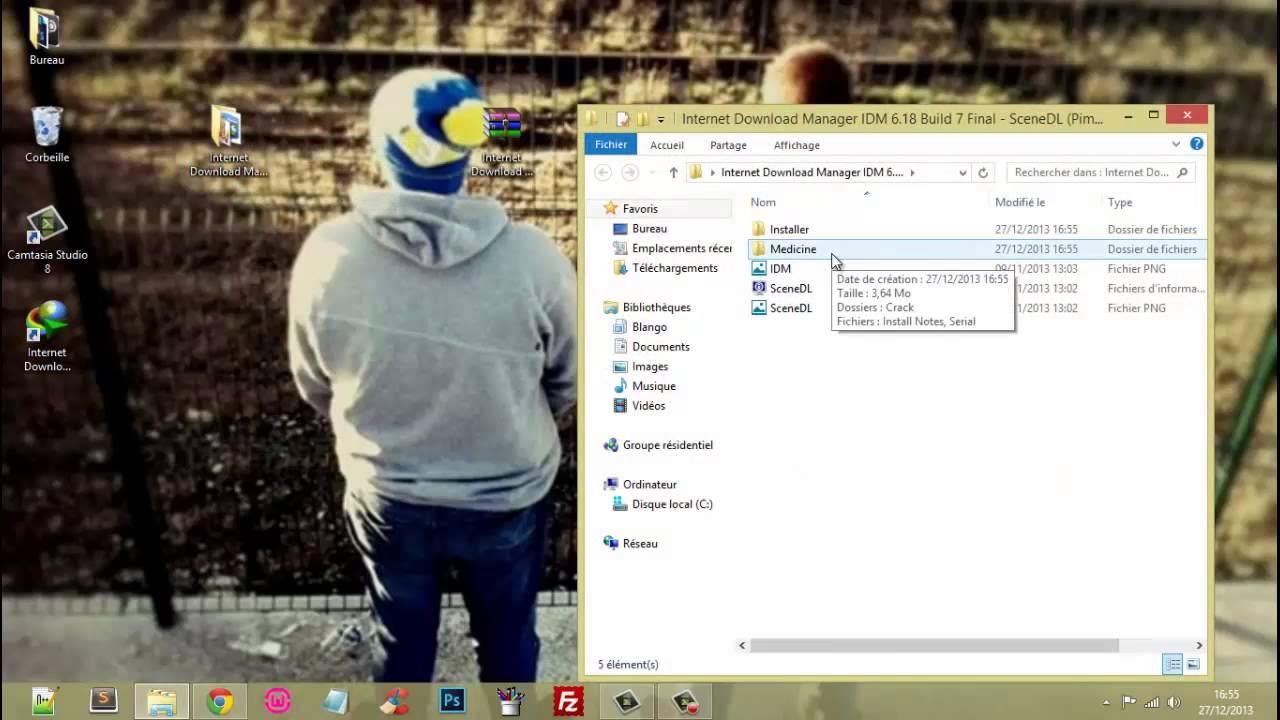ebook-12417.rar