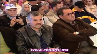 أقوى خطاب لحميد شباط بعد قرار الانسحاب من الحكومة   |   ضيف خاص
