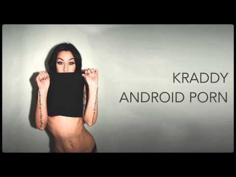 Скачать Песню Krady Android Porn