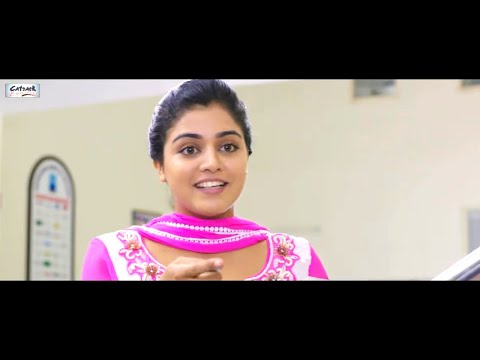 ISHQ BRANDY | NEW FULL PUNJABI MOVIE | LATEST PUNJABI MOVIES 2014 | POPULAR PUNJABI FILMS