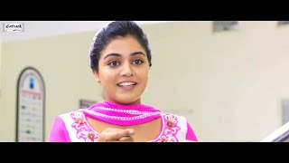 ISHQ BRANDY NEW FULL PUNJABI MOVIE LATEST PUNJABI