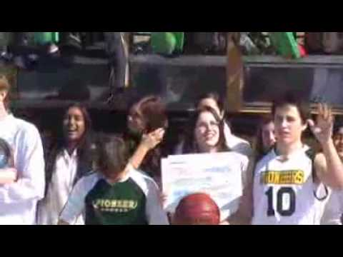 America_s Greenest School_ The Green Bus Tango.flv