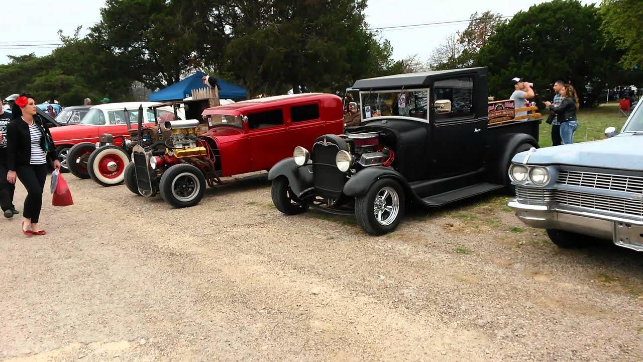 Decatur Tx Swap Meet Autos Post