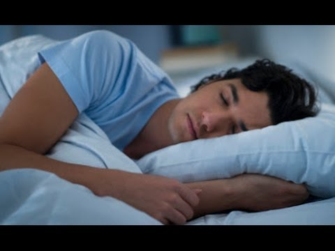 Musique de Relaxation Pour Dormir Profondément - Musique et Ondes Delta Pour le Sommeil 🎧 100% RELAX