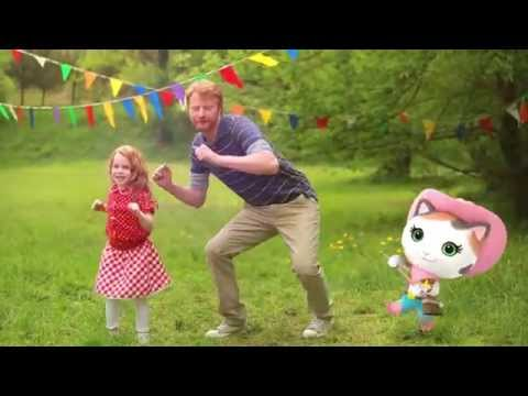 Clip de l'été - Disney Junior
