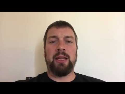 Fall Preseason Training Week 8 | Elite Throws Coaching Online Team Training