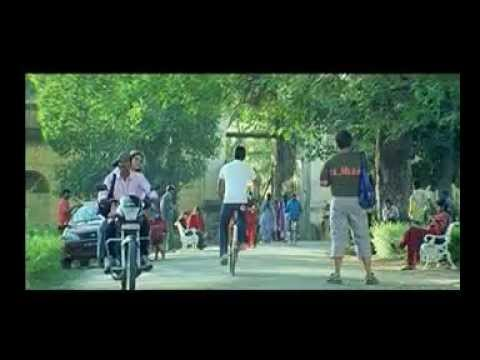 Aarya [2004] Superhit Malayalam Full Movie Part 2/11 - Allu Arjun, Anuradha Mehta..