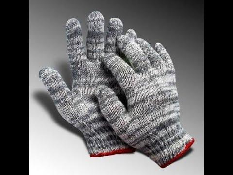 Găng tay len, găng tay chống cắt, găng tay chống tĩnh điện ĐT: 0129.235.6933/0947.623.659