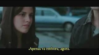 Baixar Filme Crepúsculo Eclipse- Dublado Baixar Filmes
