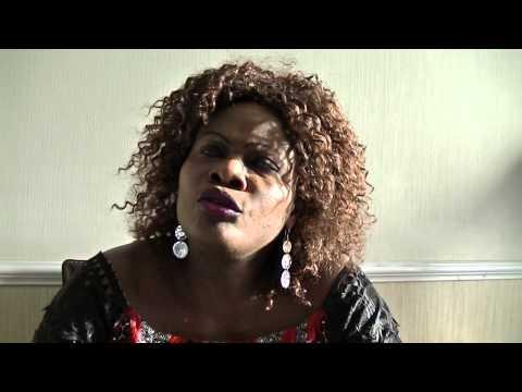 AFOTUSEM - GHANAIAN PARENTS ABROAD (TWI LANGUAGE)