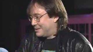 Bill Hicks Worst Paid Gig Ever