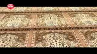 مسجد المحيسن في الرياض - اجمل مساجد العالم