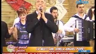 Nelu Bitina Mor Dusmanii Toti De Ciuda LIVE 2013