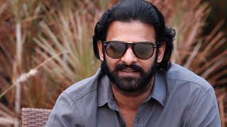 Prabhas-Wishing-Santhosh-Shobhan-for-his-Debut-Movie-Thanu-Nenu