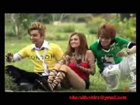 Hình ảnh trong video Nguoi tinh A Dong 2