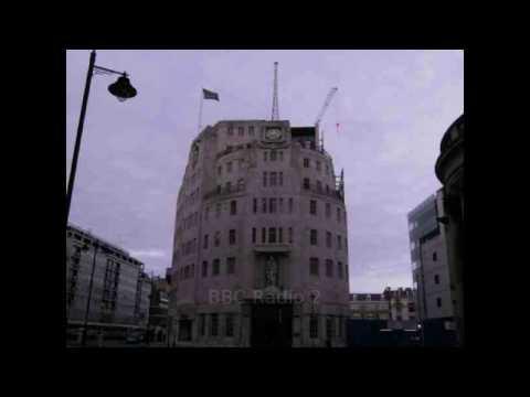 30 септември 1967 - Започва излъчването на BBC Radio 1