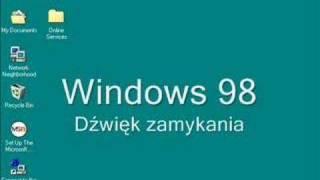 Krótka Historia Systemów Operacyjnych Microsoft Windows