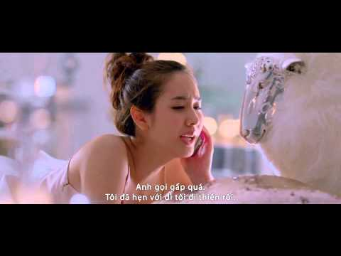 Phim Thái Lan - Gái hư (Trailer)