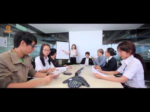 Gửi Cho Anh 2 Khởi My Part 3 2013