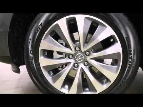 2014 Acura  on 2014 Acura Mdx Seattle Wa 98188   Youtube