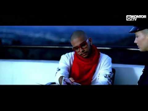 Groove On - Snoop Dogg, Timati