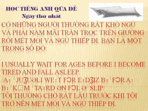 5 cau Moi Ngay_Dau Tien.wmv
